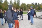 Dachau 03 198