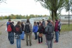 Dachau 03 200
