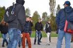 Dachau 03 202