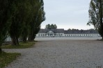 Dachau 03 203