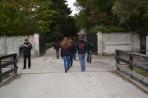 Dachau 03 204