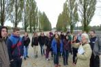 Dachau 03 208