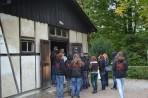 Dachau 03 209