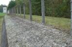 Dachau 03 212