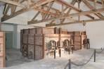 Dachau 03 215