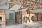 Dachau 03 216