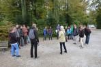 Dachau 03 223