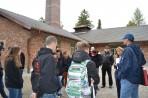 Dachau 03 228