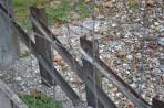 Dachau 03 232