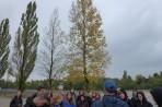 Dachau 03 234