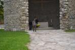 Dachau 03 238