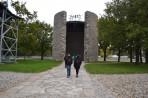 Dachau 03 243