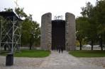 Dachau 03 244