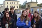 Dachau 04 113