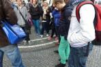 Dachau 04 116