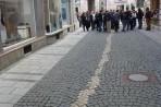 Dachau 04 125