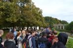 Dachau 04 131