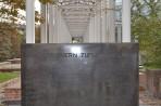Dachau 04 133