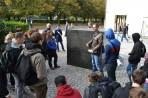 Dachau 04 140
