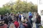 Dachau 04 142