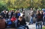 Dachau 04 143