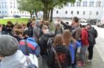 Dachau 04 159