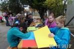 Herbstfest 104
