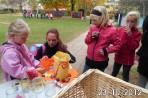 Herbstfest 106