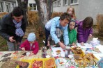 Herbstfest 107