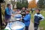 Herbstfest 118