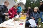 Herbstfest 119