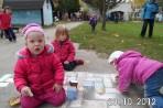 Herbstfest 123