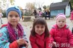 Herbstfest 124