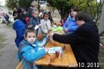 Herbstfest 125