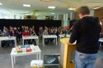 Startercamp 1021