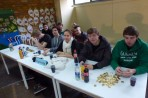 Startercamp 1022