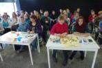 Startercamp 1025