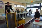 Startercamp 1031