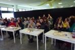 Startercamp 1032