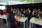 Startercamp 1033