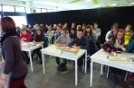 Startercamp 1034