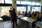 Startercamp 1035