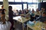 Startercamp 1036