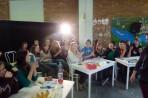 Startercamp 1039