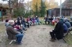 Startercamp 1043