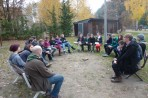 Startercamp 1044