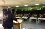 Startercamp 139