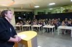 Startercamp 142