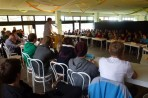 Startercamp 397