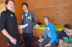 Startercamp 436